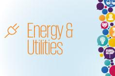Etude Customer Experience Excellence : Secteur Energy & Utilities
