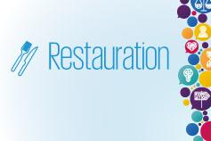 Etude Customer Excellence Experience : Secteur Restauration