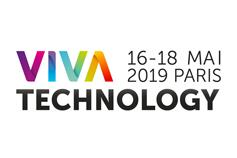VivaTechnology 2019 : KPMG au cœur de l'innovation et de la tech