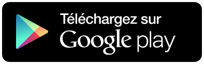 Télécharger l'application Radio KPMG sur Google Play