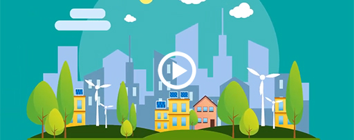 [Vidéo] Smart City by KPMG
