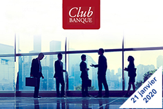 Club Banque – Paris