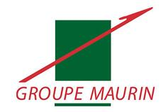 KPMG Conseil en fusions, acquisitions, cessions : Maurin