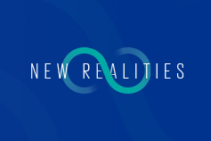 New Realities : le nouvel agenda du Comex