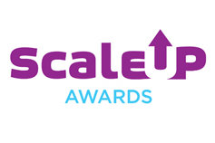 Scale Up Awards 2018