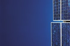 Electricity Storage Insight – Delving into the key issues