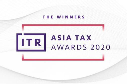 id-itr-tax-awards-2020