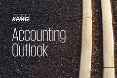 id-2016-accounting-outlook-seminar