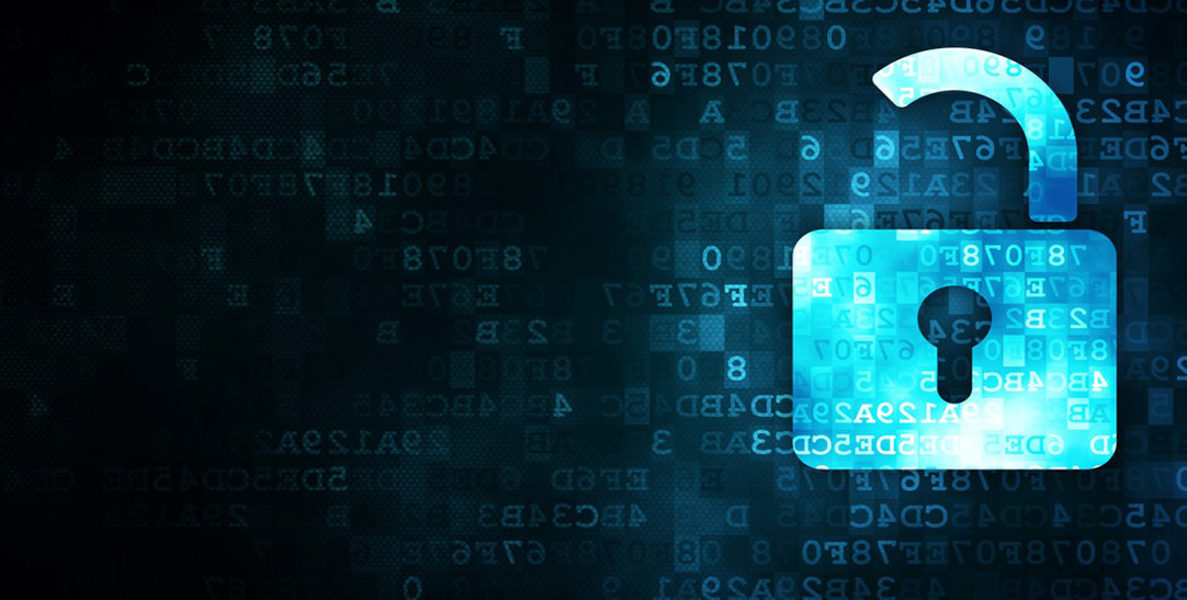 The General Data Protection Regulation (GDPR) will come into force from 25th May 2018