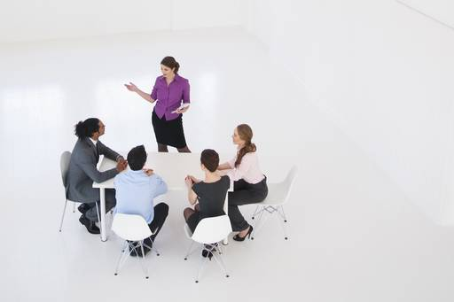 Choosing a CEO – Getting it right first time