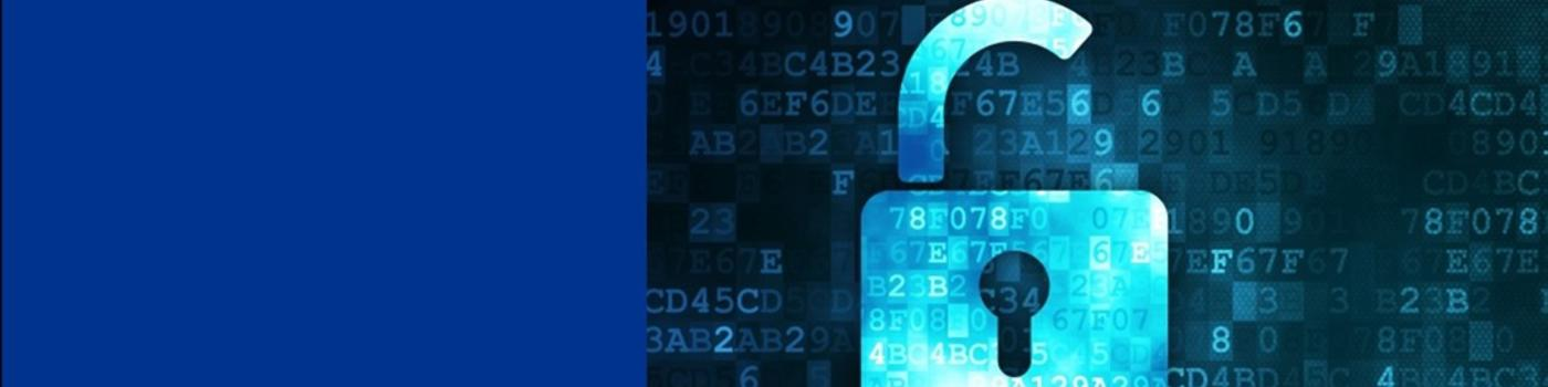 GDPR and the insurance industry