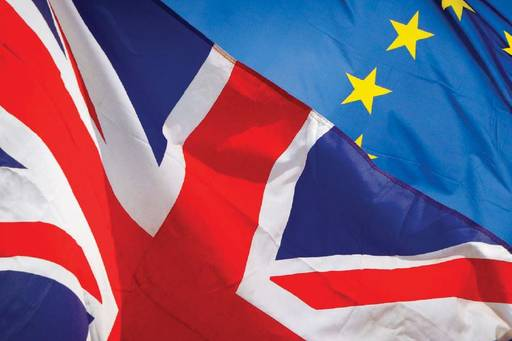 Brexit: aiming for a moving target