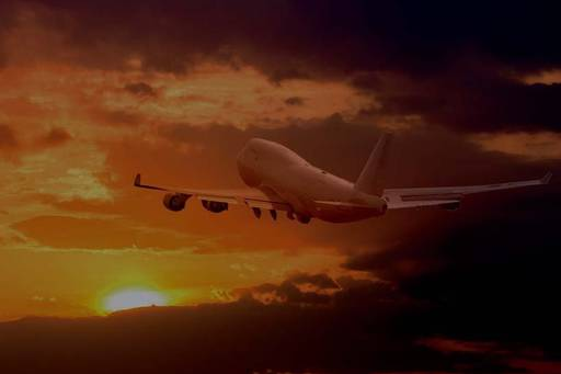Challenges for the Aviation Industry | KPMG | IE