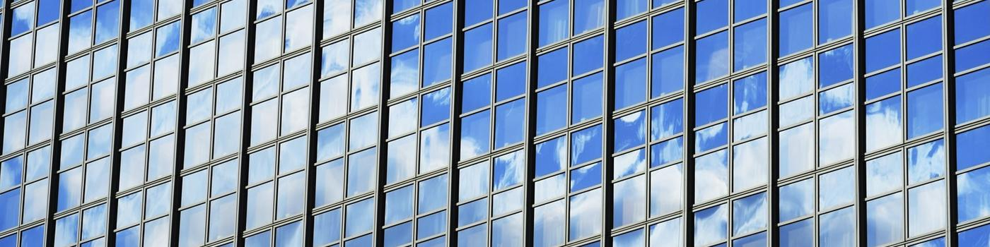 Making a secure transition to the cloud