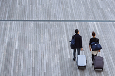 Ireland - updates PAYE withholding for short term business visitors