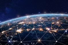 Insight - the global infrastructure magazine