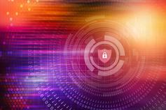 On-demand: Staying cyber-secure