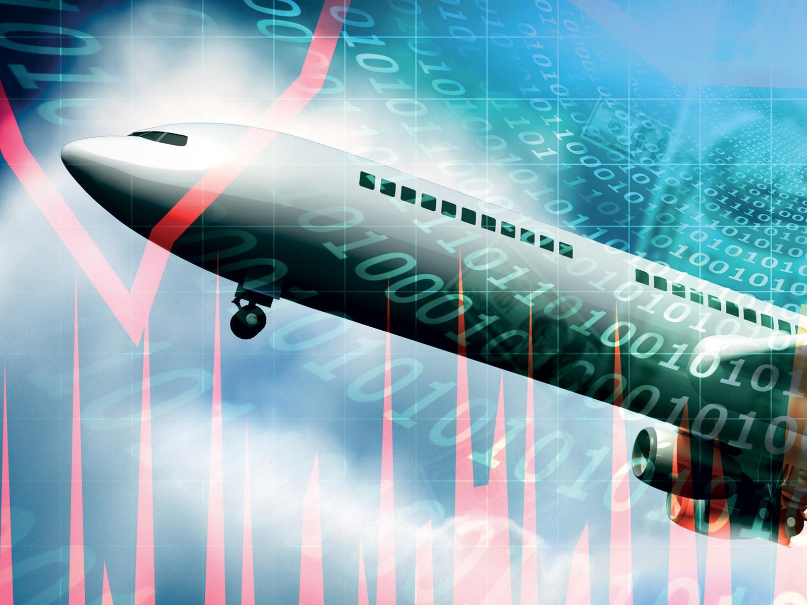 Finance Market - Airlines, Lessors and Banks - KPMG Ireland