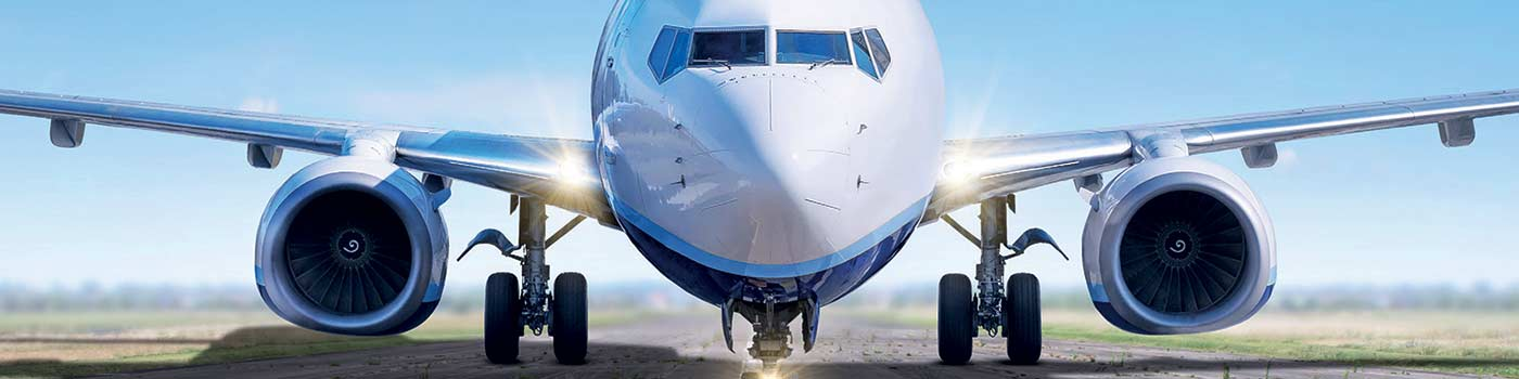 The State of the Aviation Industry | Aviation Report - KPMG