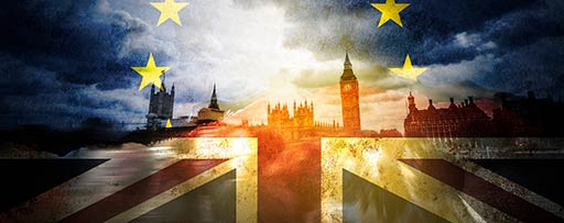 No deal Brexit - actions to take Budget 2020