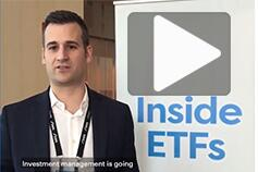 Key takeaways from this year's #InsideETFs conference and opportunities for the year ahead from KPMG's Jorge Fernandez Revilla, Head of EMEA ETFs