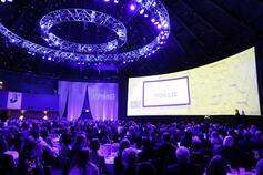 The 2019 Irish Times Business Awards
