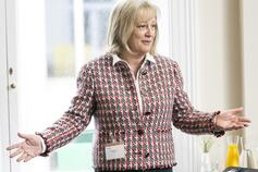 The 12 key business takeaways from Softco's Susan Spence