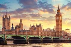 UK off-payroll working rules from April 2020