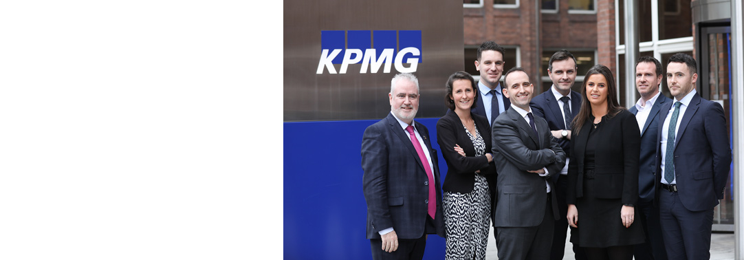 Meet our team of dedicated experts