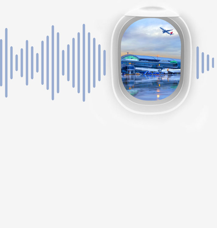 Interview with Ted O'Byrne, Carlyle Aviation Partners - Airline Economics podcast