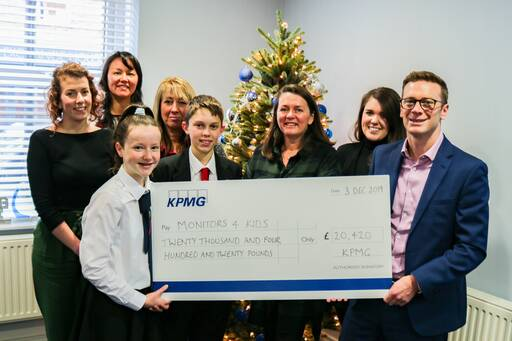 kpmg-and-monitors4kids