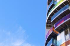 colourful-office-building
