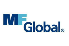 MF Global UK Limited