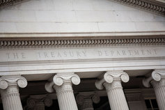 treasury-department