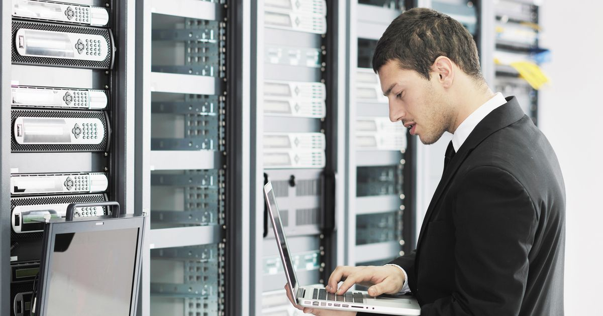 outsourcing ict in the tesco company For a reliable it outsourcing company, oklahoma city businesses turn to dobson technologies contact dobson technologies at (405) 242-0171 or click here to schedule a meeting to learn more about dobson's business it services today.