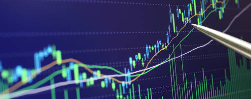 Lessons in currency trading risk from the recent Swiss franc and Euro volatility