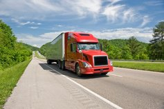 Competing in the Global Truck Industry: Emerging Markets Spotlight