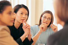 businesswomen-meeting.jpg