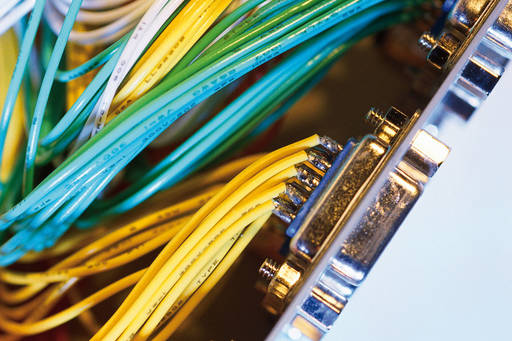 bunch-colorful-wires.jpg