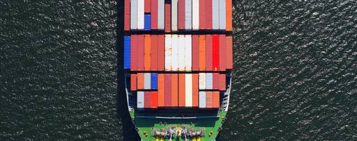 container-ship-bow