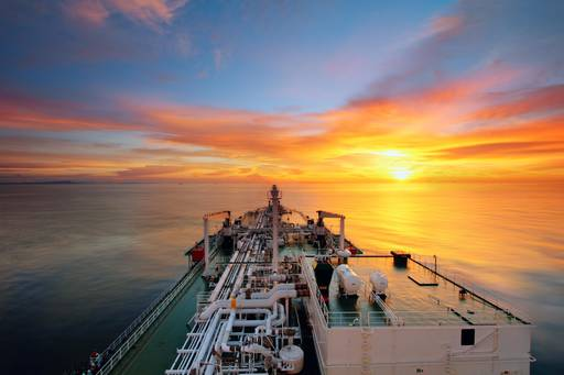 Winning in a transformed marketplace: A playbook for LNG businesses