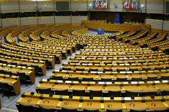 european-parliament-1.jpg