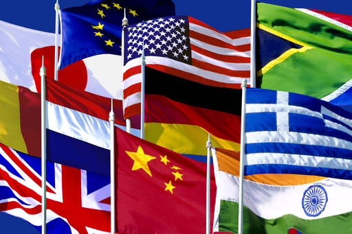 multiple-countries-flags
