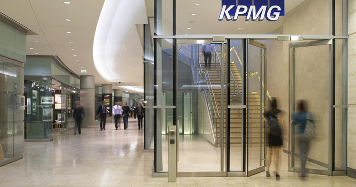 about kpmg us