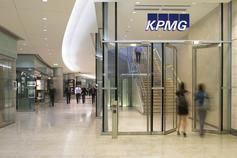 KPMG in Estonia