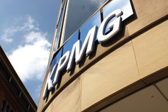 KPMG'S VIEW ON EU AUDIT REFORM