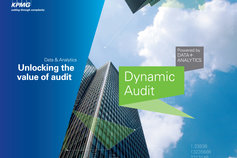 Unlocking the Value of Audit
