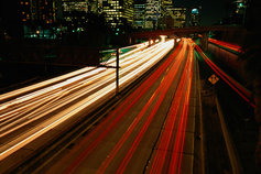 freeway-traffic-los-angeles