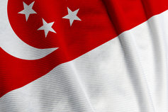 Brexit: Implications for Singapore and the ASEAN region