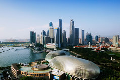 Media Release - Reactions to the Singapore Budget 2016 Statement